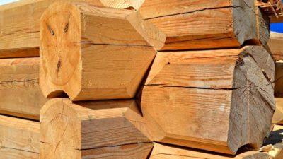 Что такое лафет в строительстве?