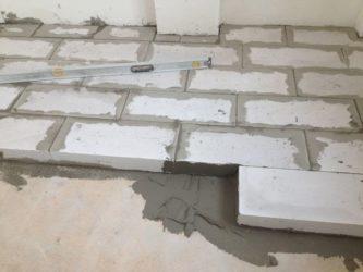 10 специальные виды бетонов стоимость бетона с доставкой в москве