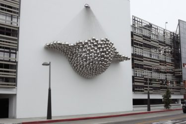 Инсталляция это в строительстве