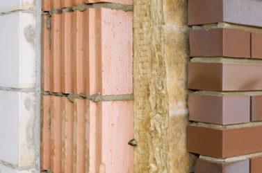 Утеплитель для стен дома снаружи какой выбрать?
