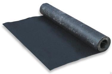 Пергаментная бумага для строительства