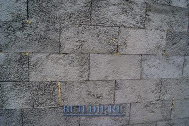 Трещины в керамзитобетоне бетонная смесь купить