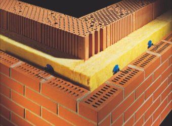 Лучший облицовочный кирпич для строительства дома