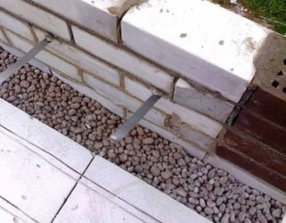 Для чего нужен керамзит в строительстве?