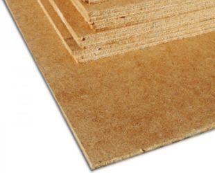 Прессованная бумага в строительстве