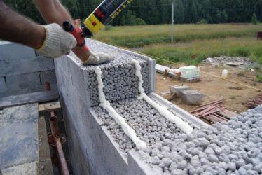 Керамзитные блоки плюсы и минусы