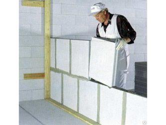Что такое ПГП в строительстве?