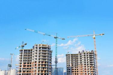 Как принять участие в долевом строительстве?
