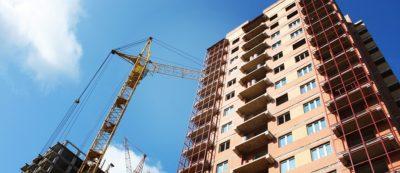 Что такое долевое строительство для нуждающихся?