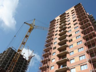 Что такое долевое строительство жилья?