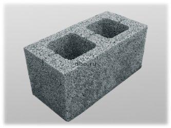Самые легкие блоки для строительства