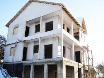 СМЛ панели для строительства дома
