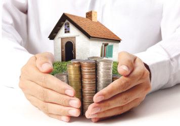 На чем можно сэкономить при строительстве дома?